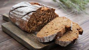 How to Store Homemade Bread for Maximum Freshness