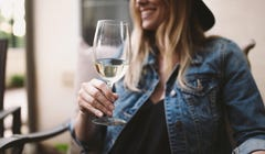 Wine Delivery Services All Wine-Lovers Should Know About