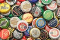 Love Beer? Here Are 5 Awesome Subscription Boxes to Consider