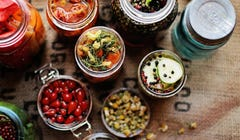 How to Start Pickling Vegetables at Home