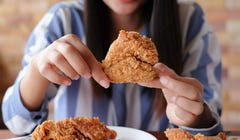 10 Fast-Food Copycat Recipes You Need to Make Right Now