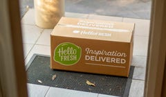 6 Awesome Meal Delivery Subscription Boxes to Try