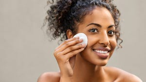 AHA, BHA, and PHA: The Exfoliating Acids You Need to Know About