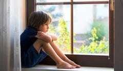 What to Do When Your Kid's Friends Aren't Social Distancing