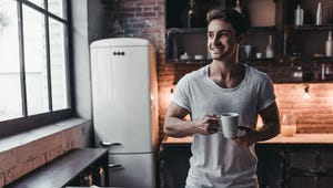 Which Coffee Brewing Method Is Right for You?