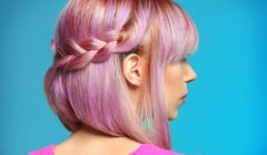8 Best Semi-Permanent Hair Dyes to Try a Fun New Color