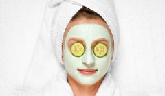 12 Skincare Tools to Recreate Spa Treatments at Home