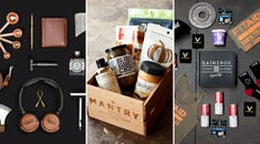 12 Fun Subscription Boxes to Gift Your Dad This Father's Day