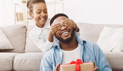12 Useful Father's Day Gifts Under $50