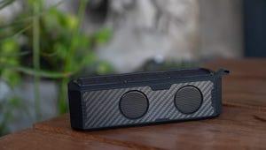 The Best Solar-Powered Outdoor Speakers