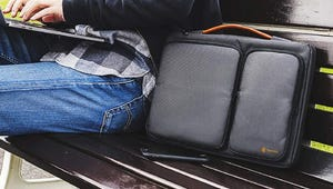 The Best Laptop Cases You Can Buy