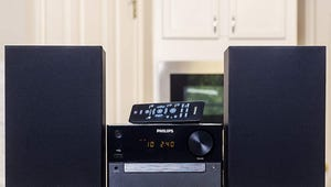 The Best CD/Radio Players for Your Speaker Setup