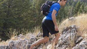 The Best Hydration Backpacks for Hiking
