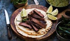 8 Simple Ways to Repurpose Leftover Steak
