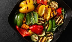8 Vegetable Grilling Tips to Unleash Maximum Flavor