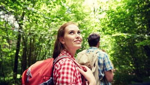 7 Ways Hiking Recharges Your Mind and Body