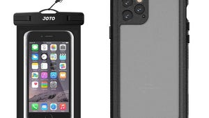 The Best Waterproof Cases for iPhone 11 Pro Max