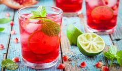 15 Refreshing Mocktails to Mix Up All Summer Long
