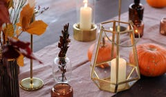 10 Upscale Halloween Decor Ideas for a Chic Holiday