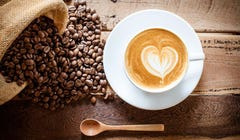 How to Find Coffees You'll Love