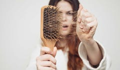 Minimize Hair Loss with These Practical Tips and Tricks