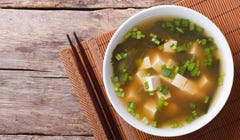 4 Reasons to Incorporate Miso Into Your Diet