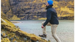 The Best Merrell Hiking Shoes to Take to the Trails