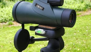 The Best Monocular Telescopes for You