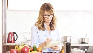 Go Big or Go Home: 6 Tips to Successfully Double Your Recipes
