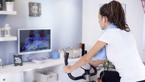 5 Pieces of Home Fitness Equipment Worth Buying