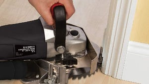 The Best Jamb Saws for Your Next Home Improvement Job