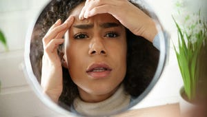 Should You Change Your Skincare Routine for Fall?