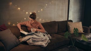 8 Warm Drinks Perfect for Chilly Fall and Winter Nights