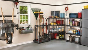 The Best Tool Stands for Your Garage