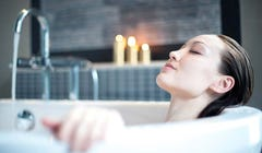 Holiday 2020: 10 Relaxing Self-Care and Wellness Gifts