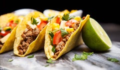 Holiday 2020: Your Taco-Loving Friends Will Love These Fun Gifts