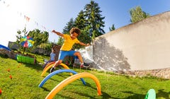 9 Products to Keep Your Kids Active While Virtual Learning