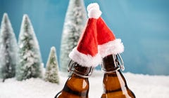 Holiday 2020: 11 Gifts for the Beer Lover in Your Life