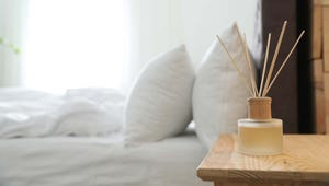 12 Flameless Fragrance Options to Freshen Your Home