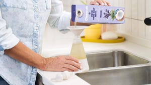 The Best Hand Soap Refills to Keep Your Hands Clean
