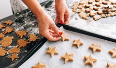 Holiday 2020: 15 Useful Gifts for Avid Bakers