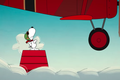 Apple+ Is Launching 'The Snoopy Show' to Celebrate 70 Years of 'Peanuts'