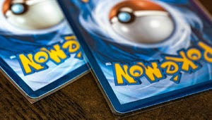 The Best Penny Sleeves to Protect Your Card Collection