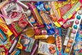 You Can Still Buy Tons of Classic Candy Brands Online