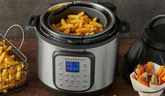 Amazon Prime Day 2020: Now's the Time to Buy (Another) Instant Pot