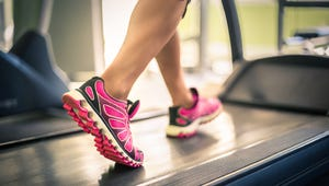 The Best Budget Treadmills for Your Home Workout