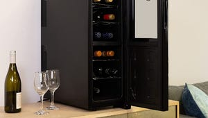The Best Wine Coolers for Your Home