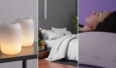 Holiday 2020: 12 Sleep Swag Gift Ideas Your Friends Will Love