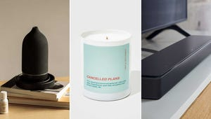 Holiday 2020: 11 Gifts Perfect for Your Favorite Homebody