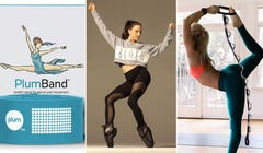 Holiday 2020: 15 Awesome Gifts for Dancers